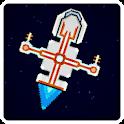 Space Hunter icon