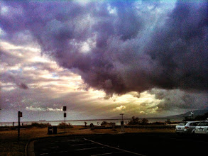 Photo: 021/366 - Sort-of Sunrise