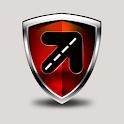 DAC Tracker icon