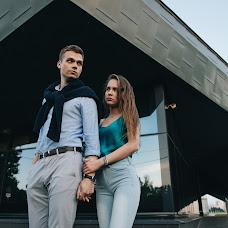 Свадебный фотограф Алексей Новиков (AlexNovikovPhoto). Фотография от 12.12.2018