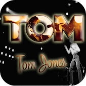 Tom Jones Music Lyrics 1.0