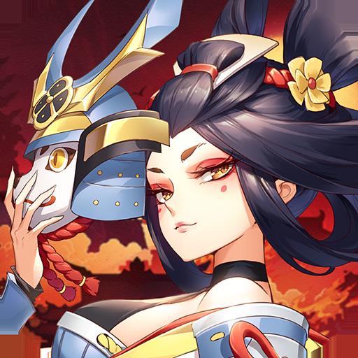 AFK Legends: Tales of Onmyoji