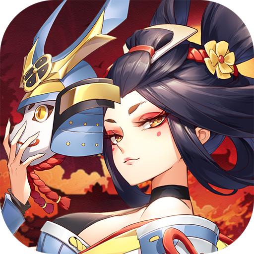 AFK Legends: Tales of Onmyoji
