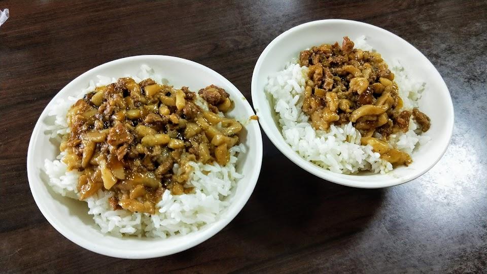 黃家魚丸米粉