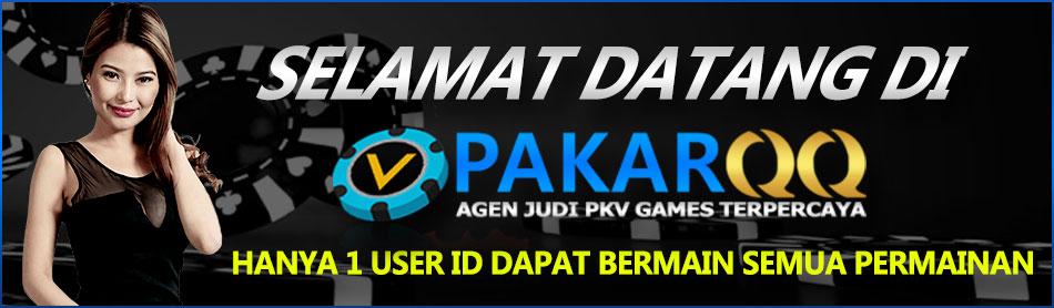 Pakarqq Situs Judiqq Dominoqq Poker Online Agen Qq Bandarqq Idn Dewa Poker