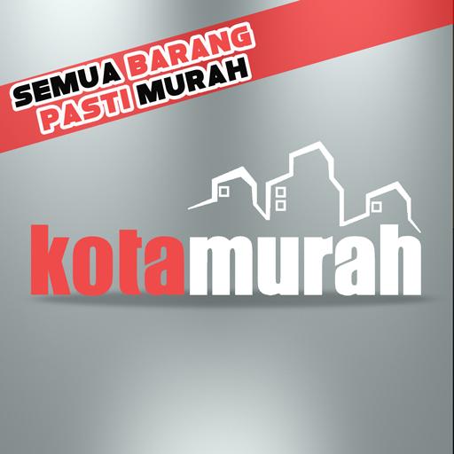 Kotamurah.com
