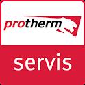 Protherm Servis CZ