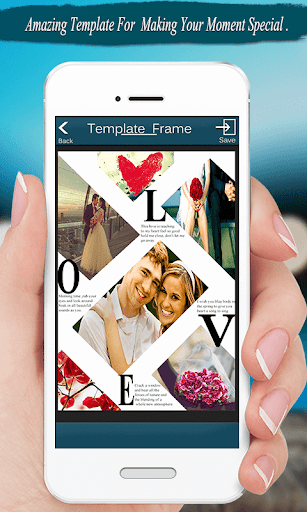 842fe84ac7ab Download Photo Frames - Unlimited on PC   Mac with AppKiwi APK ...
