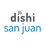 Dishi San Juan icon