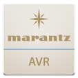 Marantz 201.. file APK for Gaming PC/PS3/PS4 Smart TV