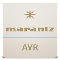 Marantz 2016 AVR Remote icon