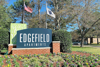 Go to Edgefield Apartments website