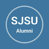Network for SJSU Alumni