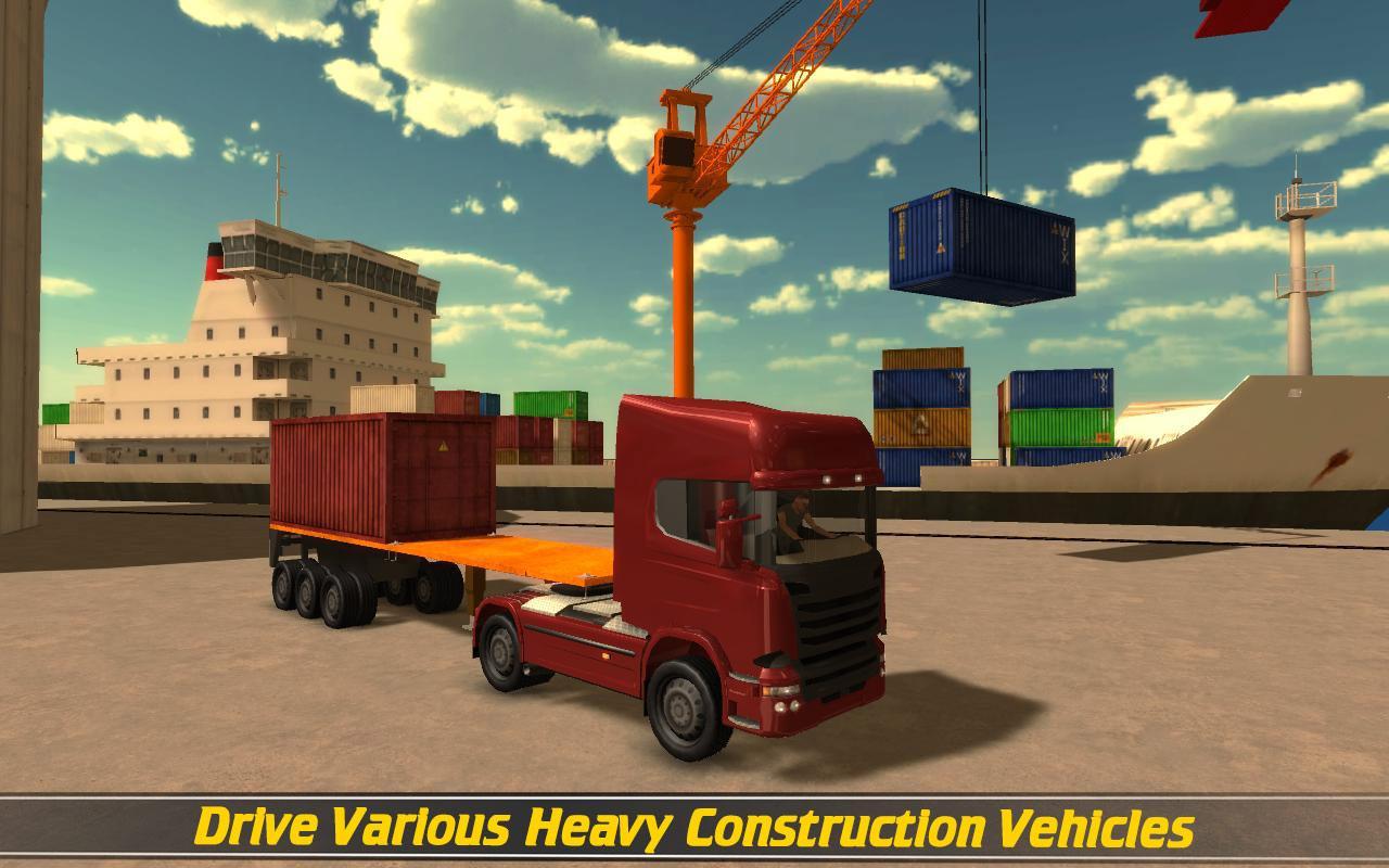 Cargo-Ship-Construction-Crane 22