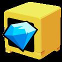Diamantes Gratis Real 2021 💎 icon