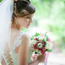 Wedding photographer Yuriy Karpov (yuriikarpov). Photo of 09.12.2016