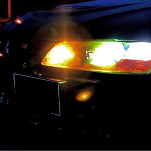 ランサーエボリューションワゴンのカスタム事例画像 ley🦋さんの2021年08月13日19:25の投稿