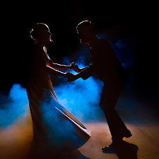 Photographe de mariage Alison Bounce (alisonbounce). Photo du 08.08.2018