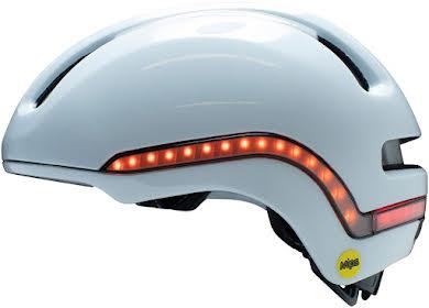 Nutcase Vio MIPS LED Helmet alternate image 15
