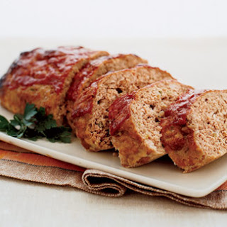 Recipe for Meatloaf – Boston Market Recipes [Copycat].