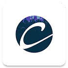 Christian Faith Fellowship App icon