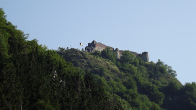 Photo: Poinari-erőd