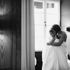 Wedding photographer Sergey Belyy (BelyySergeyUA). Photo of 04.11.2017