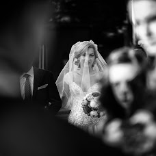 Wedding photographer Mihai Iovanov (iovanov). Photo of 07.08.2014