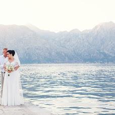 Wedding photographer Olga Brovko (Sunkrit). Photo of 30.01.2018