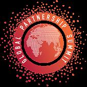 Tải Global Partnership Summit (GPS) 2017 miễn phí