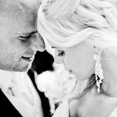 Wedding photographer Lukas Konarik (konarik). Photo of 15.01.2014