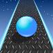 Rollz - 3D玉転がしボールゲーム -