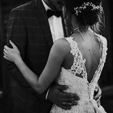 Wedding photographer Igor Ivkovic (igorivkovic). Photo of 25.09.2018