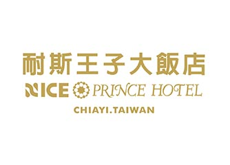 Ice prince hotel