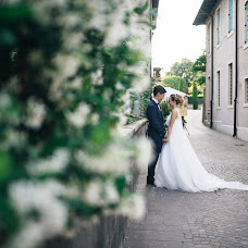 Wedding photographer Marco Bernardi (marcobernardi). Photo of 14.06.2017