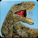 Deadly Dinosaur Animals Hunting Games APK