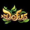 Astuces Dofus 2 icon