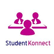 Student Konnect