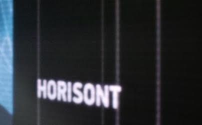 Horisont: Canadas forsvundne kvinder