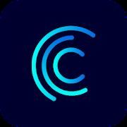 CEPAT CAIR-Kredit pinjaman dana tunai tanpa agunan