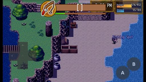 A Farm Tale 0.10.0 screenshots 5