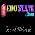 EDO STATE.COM