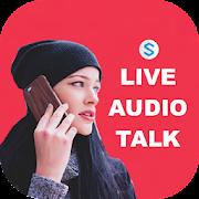 Speaklar: Speaking practice : English Talk IELTS