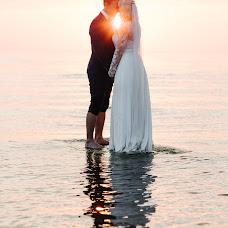 Wedding photographer Roberts Vidzidskis (rabarberts). Photo of 28.07.2018