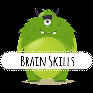 Brain Skills Gratis