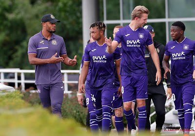 Anderlecht heeft beet: 'RSCA weet nog iets van de prijs te doen en heeft akkoord met Deense club'