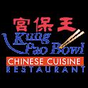 Kung Pao Bowl icon
