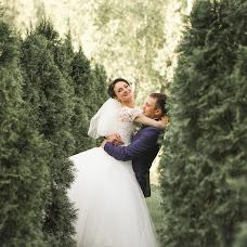 Wedding photographer Denis Kovalev (Optimist). Photo of 29.01.2016