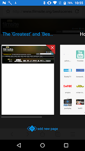 Video Browser App Download For Android and iPhone 2