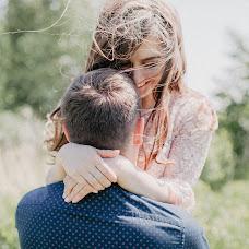 Wedding photographer Andrey Vishnyakov (AndreyVish). Photo of 22.06.2018